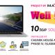 Askari-14-DHA-Phase-4-Islamabad-10kW-Solar-Project