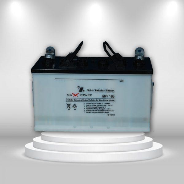 Battery-MPT180-80Ah