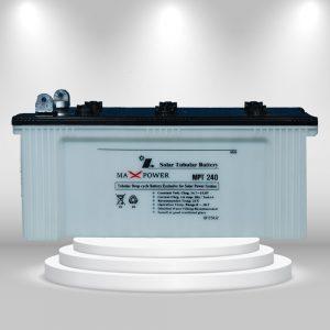Battery-MPT240-100Ah