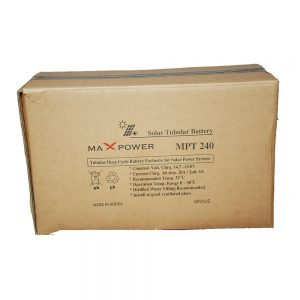 Battery-MPT240-100Ah-box