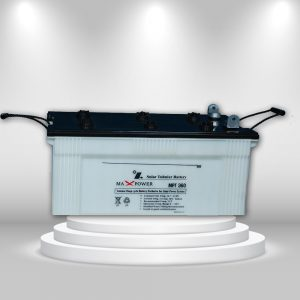 Battery-MPT360-150Ah