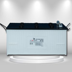 Battery-MPT480-200Ah