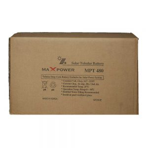 Battery-MPT480-200Ah-box