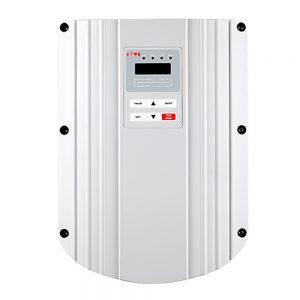 PDS23-VFD-IP65-Solar-Pump-1