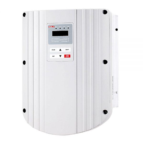 PDS23-VFD-IP65-Solar-Pump-2