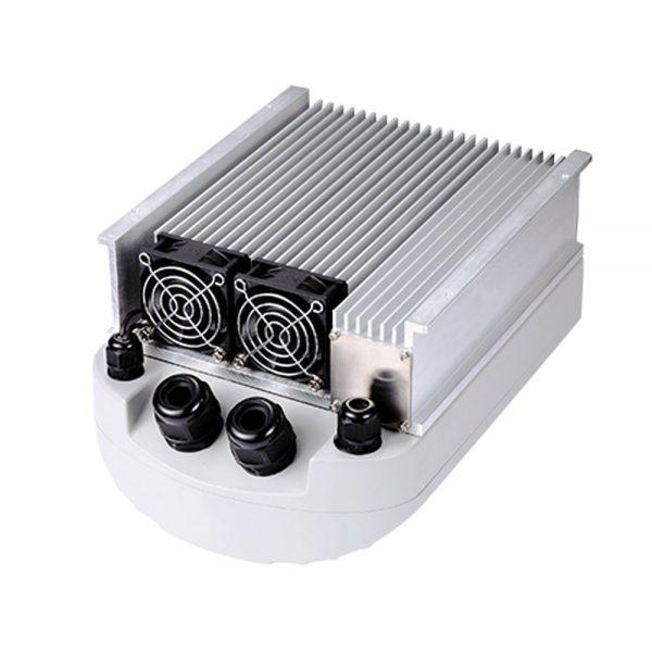 PDS23-VFD-IP65-Solar-Pump-3