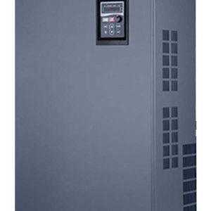 PDS33-VFD-Solar-Pump