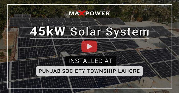 Punajb-Society-Township-Lahore-45kW-System