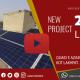 Quaid-e-Azam-Industrial-State-Kot-Lakhpat-Lahore-25kW-Project