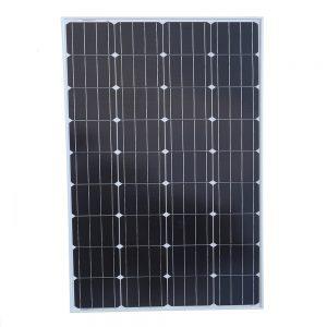 Solar-Panel-Monocrystalline-390-410W-1-1