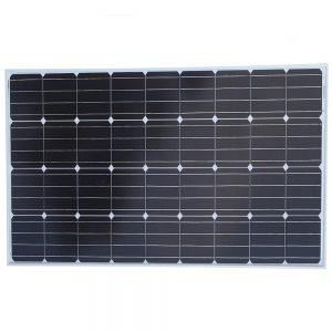 Solar-Panel-Monocrystalline-390-410W-2-1