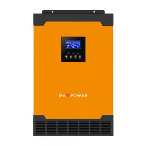 Sunglow-Inverters-VM-VMII-3000-5000-1