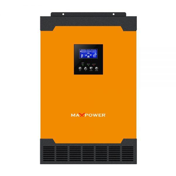 Sunglow-Inverters-VM-VMII-3000-5000-1