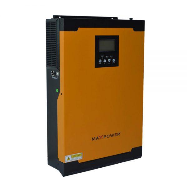 Sunglow-Inverters-VM-VMII-3000-5000-2