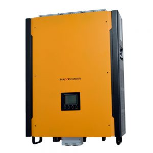 Suntronic-Inverter-ST10K-1