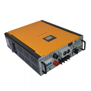 Suntronic-Inverter-ST10K-3