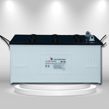 Battery-MPT480-200Ah-small