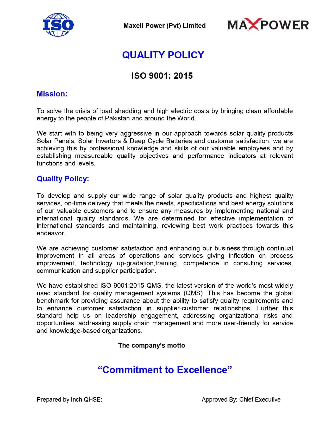 01-Quality Policy_page-0001