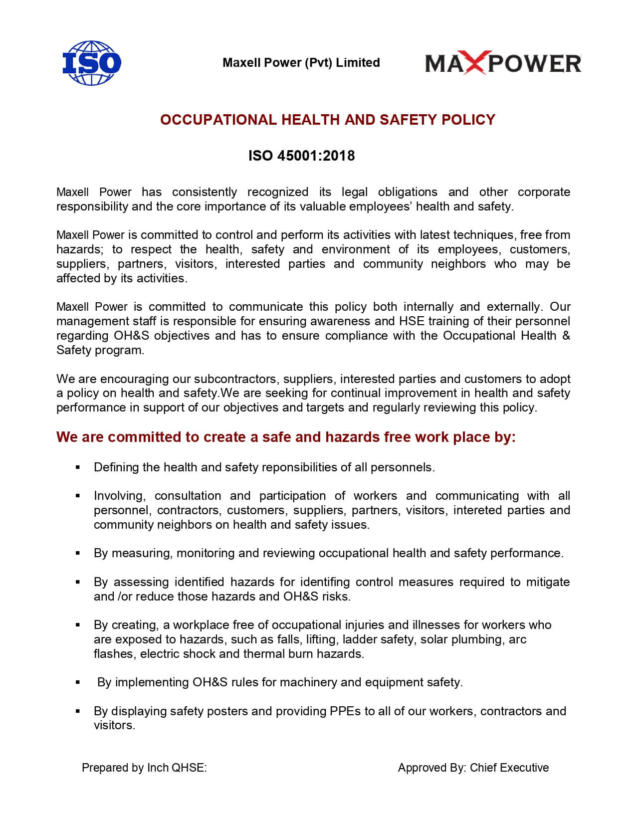 03-OH&S Policy_page-0001