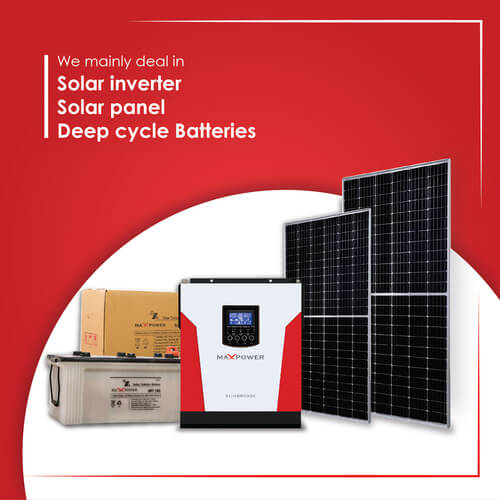 solar-energy-products-image