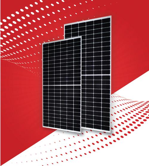 solar-panel-category-image