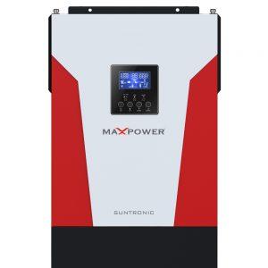 sunbridge-5000-off-grid-inverter