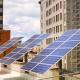 Effective Ways to Solar Panel Efficiency